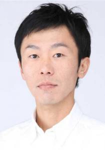 松井ショウキ1_500px