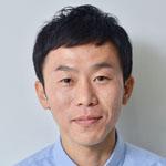 松井ショウキ