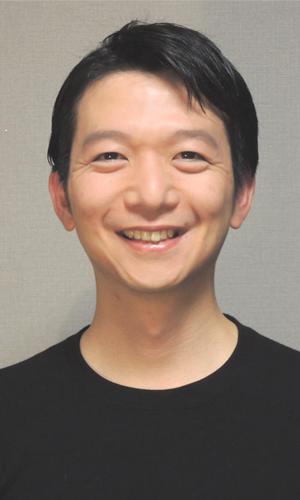 宇井 晴雄3
